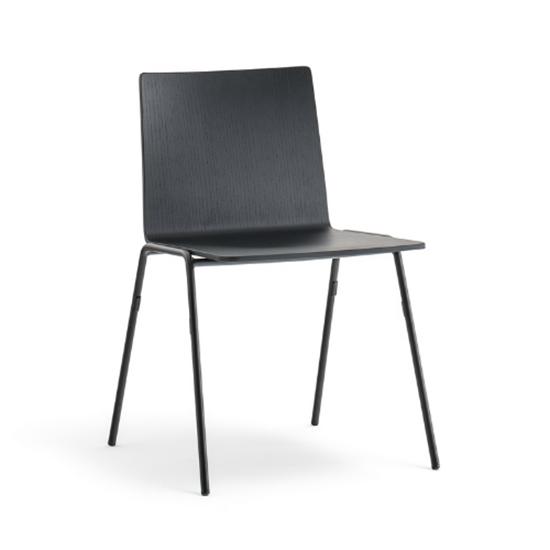 Osaka 5711 Chair