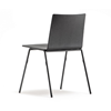 Chair Osaka 5711