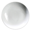 """Apollo Cous Cous Plate 10.3"""" (26cm)"""
