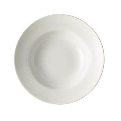 "Apollo Pasta Bowl 10"" (25cm)"