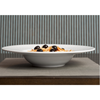 "Apollo Pasta Bowls 12"" (30cm)"