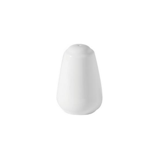 "Apollo Salt Pourer 3"" (8cm)"