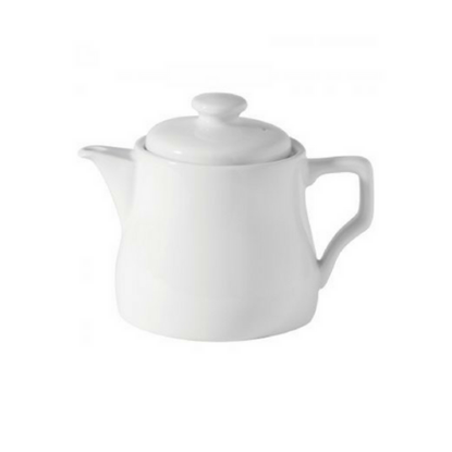 Apollo Teapot With Lid 46cl (16oz)