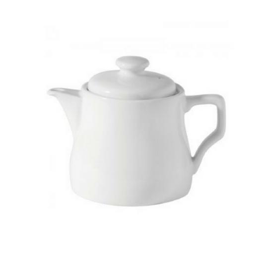 Apollo Teapot With Lid 46cl (16oz)
