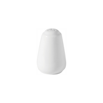 "Apollo White Pepper Shaker 3"" (8cm)"