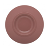 "Bahia Pink Pasta Plate 10.2"" (26cm)"