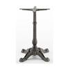 Table Base Bistrot 4102