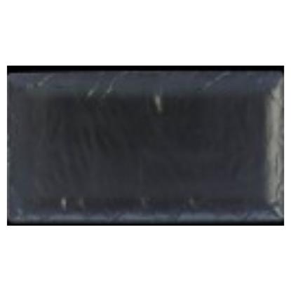 Black Slate Rectangular Platter 1/3 GN