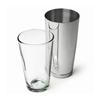 47cl (16oz) Boston Shaker Glass