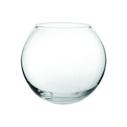Botanica Cocktail Bowl 2.5L (89oz)