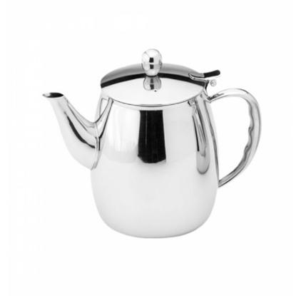BX Coffee Pot 1L (35oz)