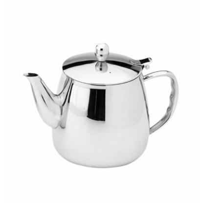 BX Tea Pot 1L (35oz)
