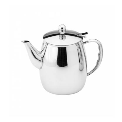 BX Coffee Pot 2L (70oz)