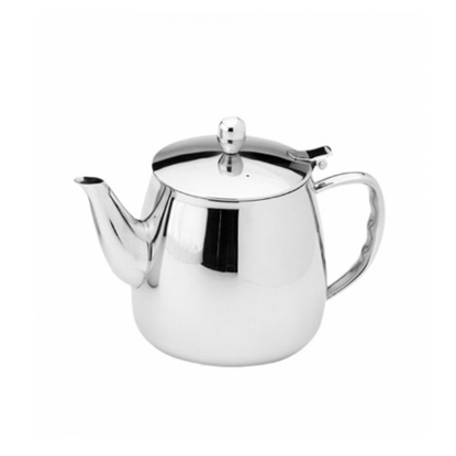 BX Tea Pot 35cl (12oz)