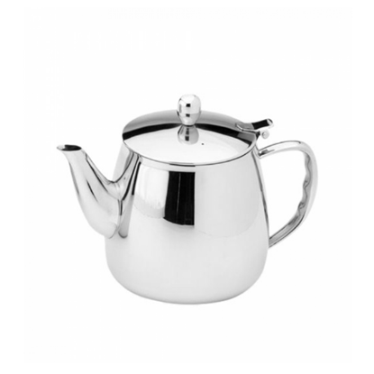 BX Tea Pot 70cl (24oz)