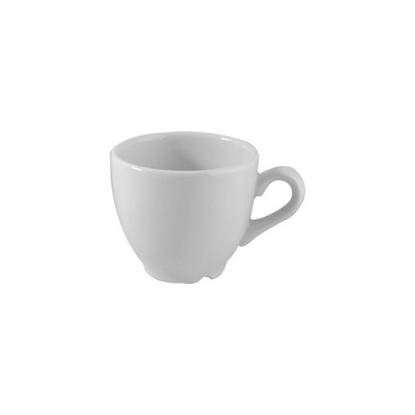 Churchill Cafe Espresso Cup 9cl (3oz)