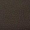 Cambridge Dark Brown Menu Cover A5
