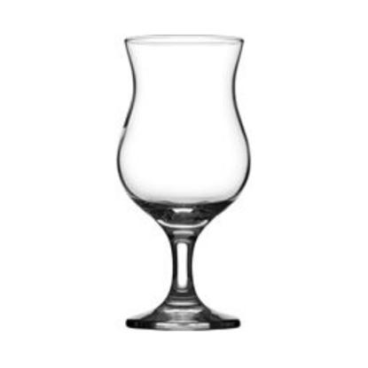 Capri Cocktail Glass 37.5cl (13oz)