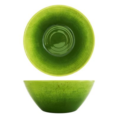Casablanca Light Green Large Bowl 2.6L