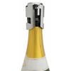 Re-Seal Cork Champagne