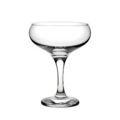 Champagne Saucer 27cl (9.5oz)