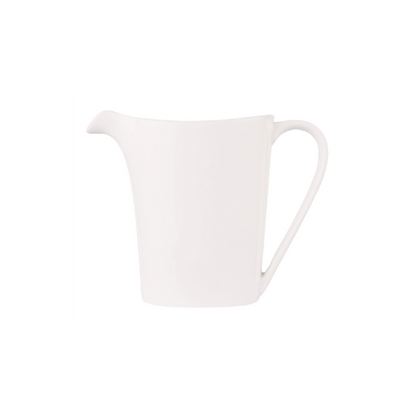 Churchill Alchemy Ambience Oval Jug 29.6cl (10oz)