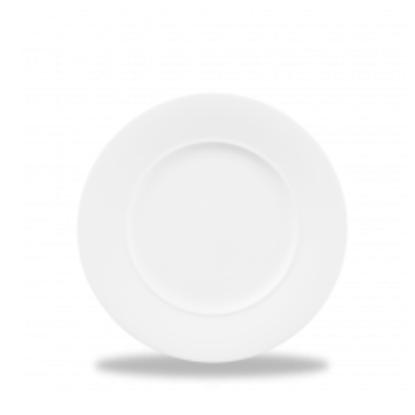 "Churchill Alchemy Ambience Standard Rim Plate 6.5"" (16.5cm)"