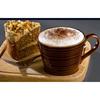 34cl (12oz) Churchill Art De Cuisine Cream Snug Mug
