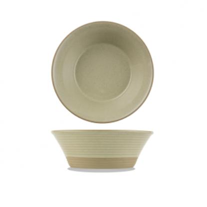 """Churchill Art De Cuisine Igneous Bowl 7.8"""" (19.5cm)"""