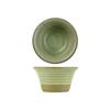 Churchill Art De Cuisine Igneous Ramekin 2.5cl (1oz)