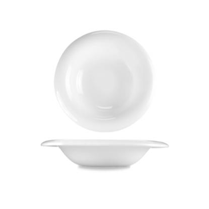 "Churchill Mediterranean Glide Bowl 10"" (25.5cm)"