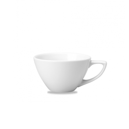 Churchill Ultimo Cafe Latte Cup 40cl (14.1oz)