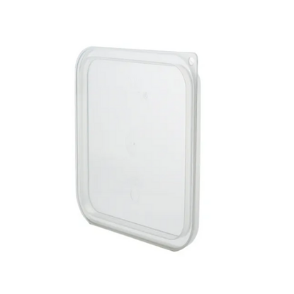 Clear Lid For 1.9L & 3.8L