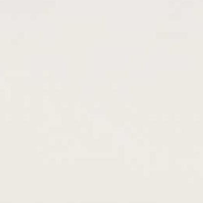 """Dunilin White Napkins 18.9"""" (48cm)"""