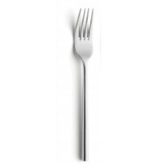 Colorado Table Forks