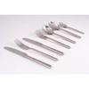Table Forks Colorado