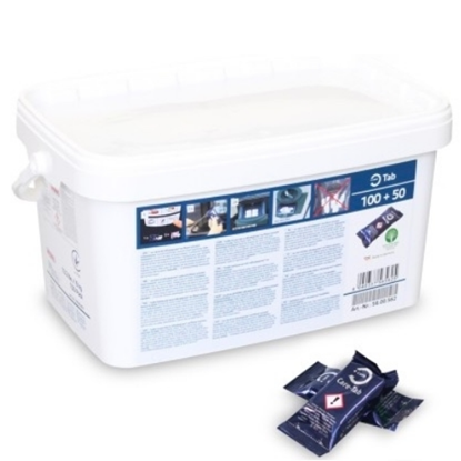Combi Oven Care Tablets