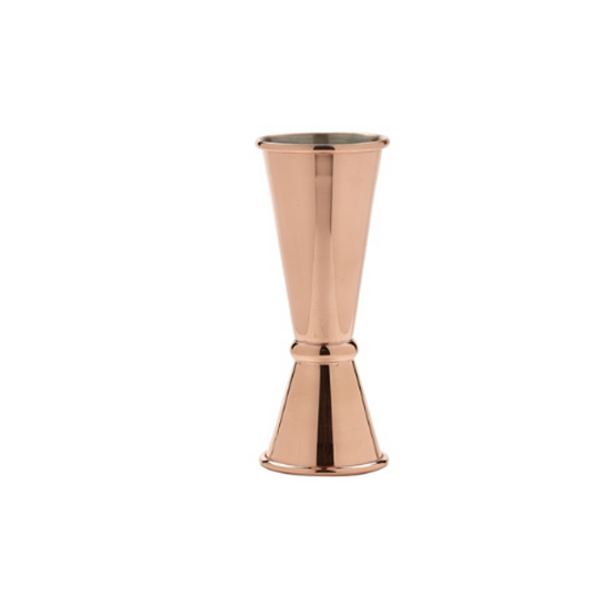 Copper Jigger 25/35/50ml