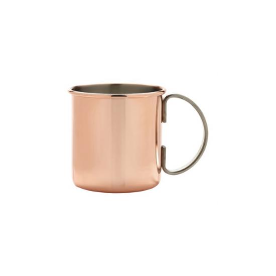 Copper Mug 50cl (17.5oz)