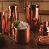 50cl (17.5oz) Copper Mug