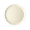 "Coppi Round Silk Deep Plate 8.6"" (22cm)"