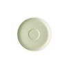 """Coppi Willow Espresso Saucer 5.1"""" (13cm)"""