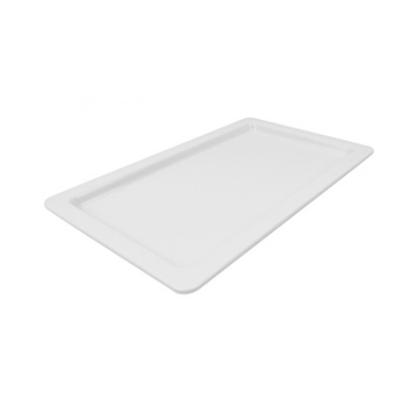 Dalebrook 1/1 White Tray 1.8L