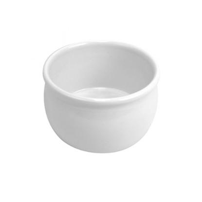 Dalebrook White Sauce Pot 1L