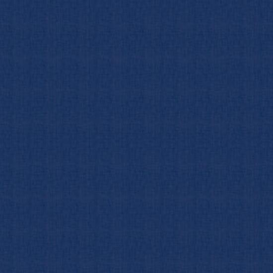 "Dark Blue Dunisilk Slipcovers 33x33"" (84x84cm)"