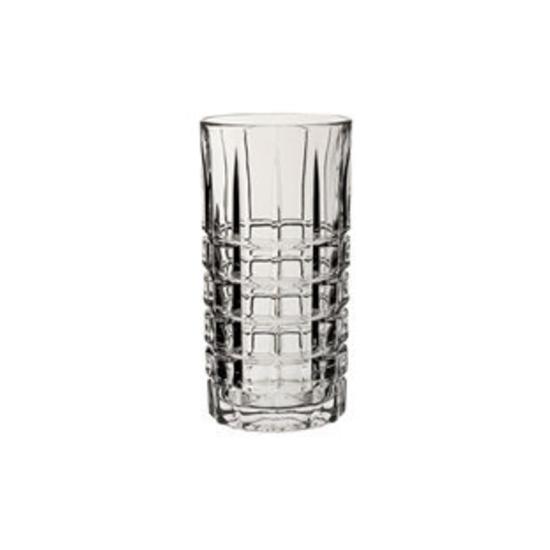 Deco Hiball Glass 39cl (13.8oz)
