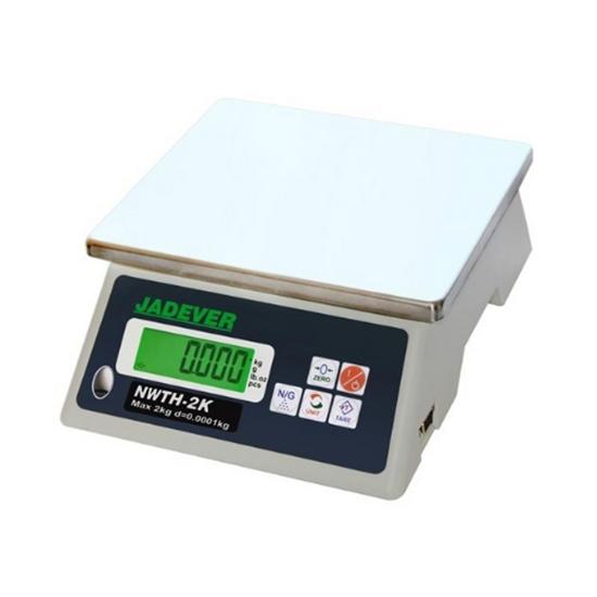 Digital Weighing Scales 20KG