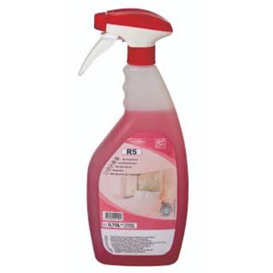 Diversey R5-Air Freshener 750ml