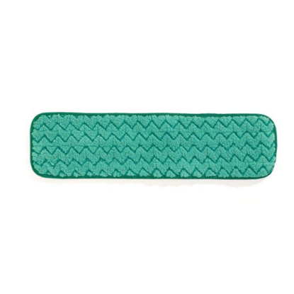 "Dry Microfibre Mop Head 15.5"" (40cm)"