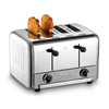 Catering Pop Up Toaster Dualit